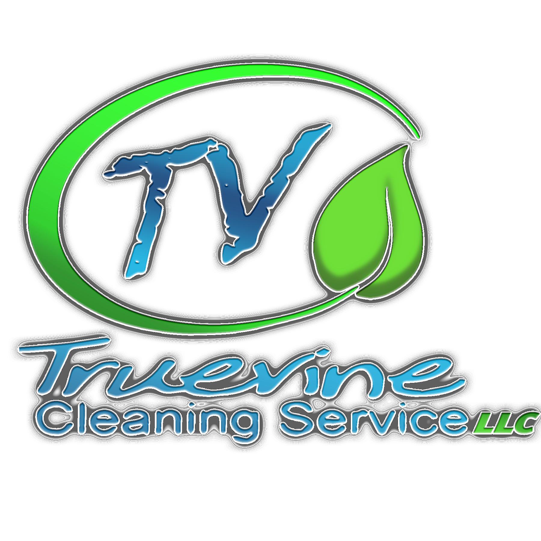 House cleaning, commercial cleaning, affordble cleaning, bedford, euless, hurst, southlake, grapevine, trophy club
