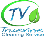 House cleaning in dfw, commercial cleaning in dfw, southlake, colleyville, heb, hurst, euless, bedford